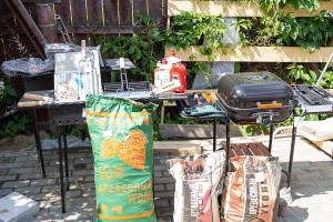 Товары для сада и огорода в Щелково