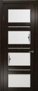 межкомнатные двери Щелково