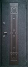 входные двери Щелково