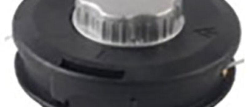 Катушка триммерная GT2 (М10х1,25 левая)