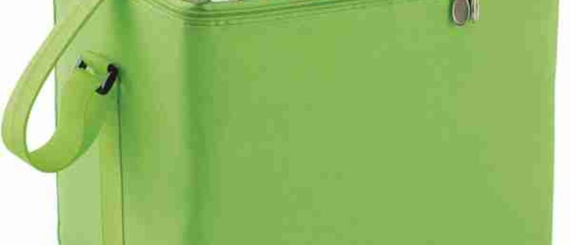 Сумка-холодильник Palisad