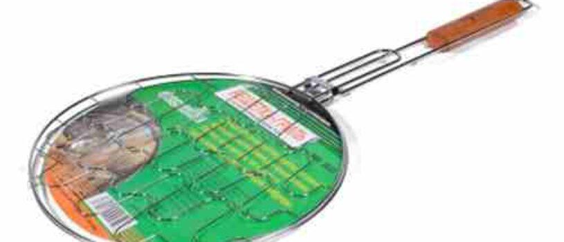 Решетка для гриля Green Glade